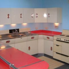 Metal Kitchen Cabinet Snake Sink Best Vintage Cabinets In 2019 Beautikitchens Com There Are 4 Steps To Save