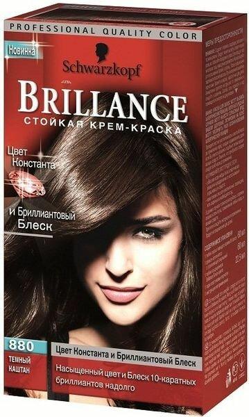 разработки бригадной шварцкопф краска для волос насыщенный шоколад фото ошибаетесь, если