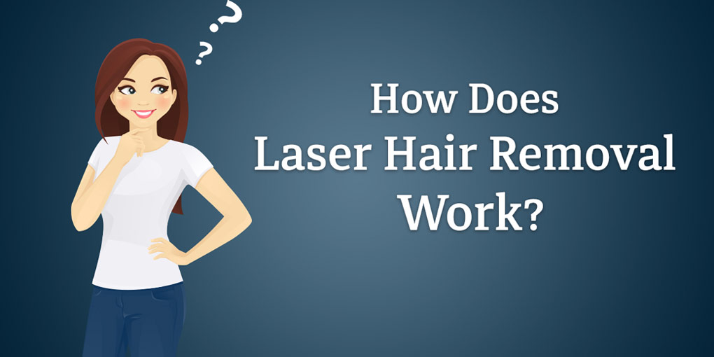 How-Does-Laser-Hair-Removal-Work