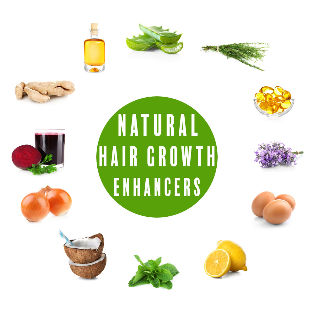 Natural-hair-growth-inhancer