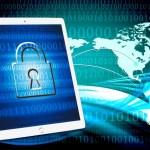 【2017年】個人情報保護法が改正されたの知ってた?フリーランスも知らなきゃヤバイ