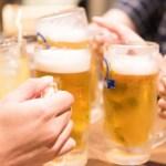 飲み会に行きたくない時の『上手な断り方』と『下手な断り方』