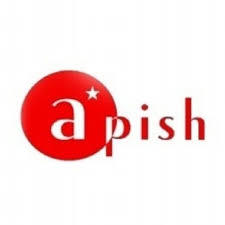 apish坂巻哲也さんの「様々なしくじりから学ぶ成功法!」を聞いてきた