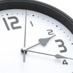美容師国家試験の合格発表時間は何時?ネットでの調べ方について