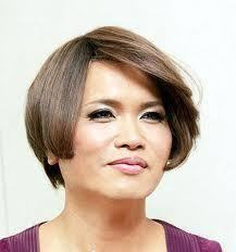 IKKOさんはすごい努力家美容師!プロフィールや経歴,名言まとめ