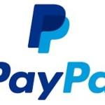 PayPalとは?メリットとデメリットをわかりやすく説明