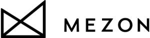 定額美容院『メゾン』とは?料金やメニュー,提携条件など