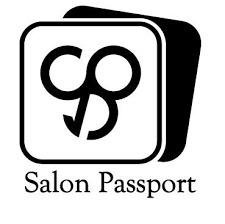定額美容サービス『サロンパスポート』とは?料金やメニューなどまとめ