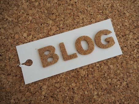 SNS集客主流の今,美容師がブログを書くべき4つの理由