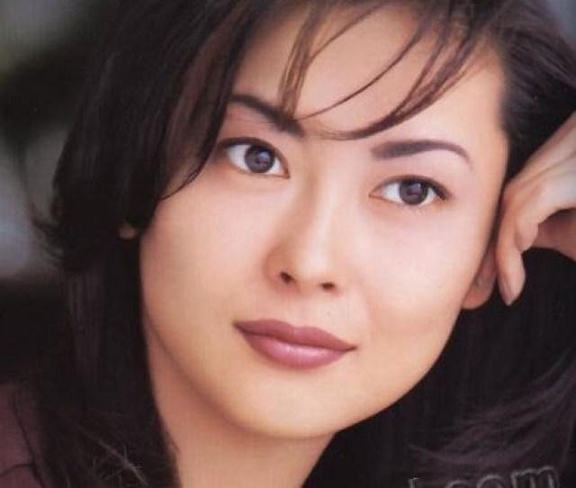 Nakayama Miho Beautiful Japanese Women Photos