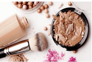 Make-up Artist Starter-Guide