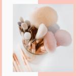 Make up Pinsel – wann benutze ich welche Pinsel?