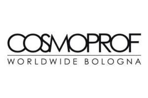 logo-cosmoprof