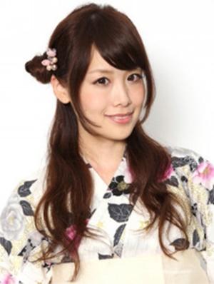 yukata_odango11
