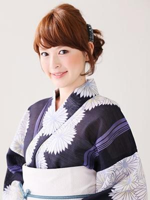 yukata_otokouke_9