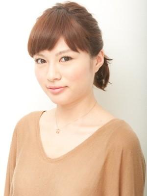 yukata_poni-te-ru_14