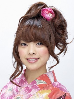 yukata_poni-te-ru_4