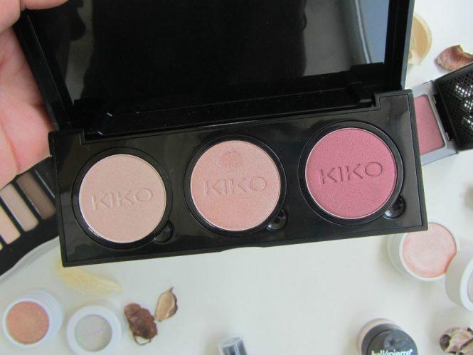 blog sale kiko