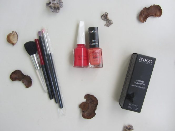 empties-p-19-kiko-perfect-flormar-clinique