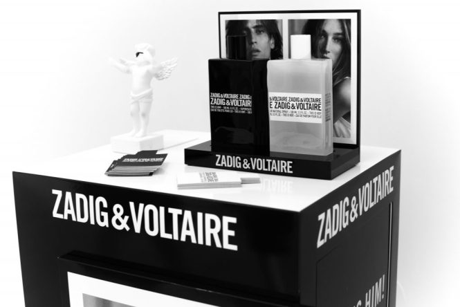 zadigvoltaire-this-is-her-and-this-is-him-bottles