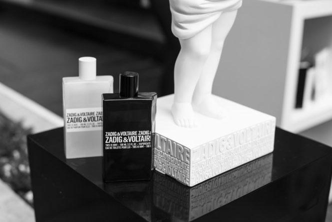 zadigvoltaire-this-is-her-and-this-is-him-perfumes