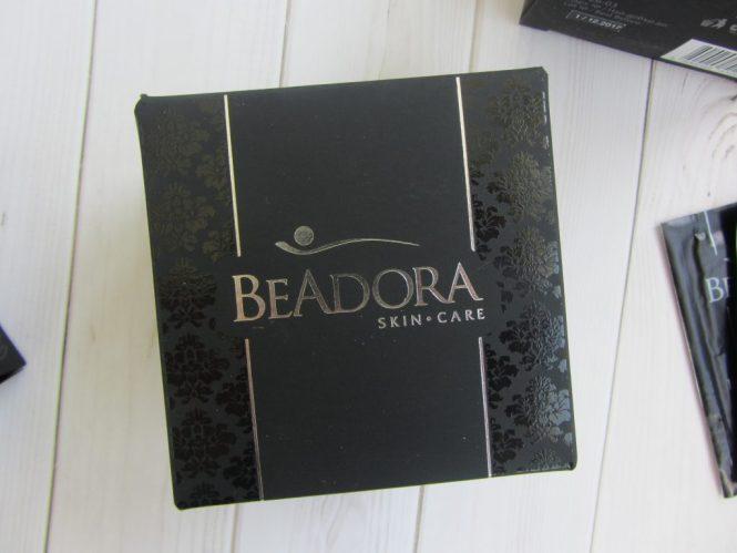 beadora-eye-cream