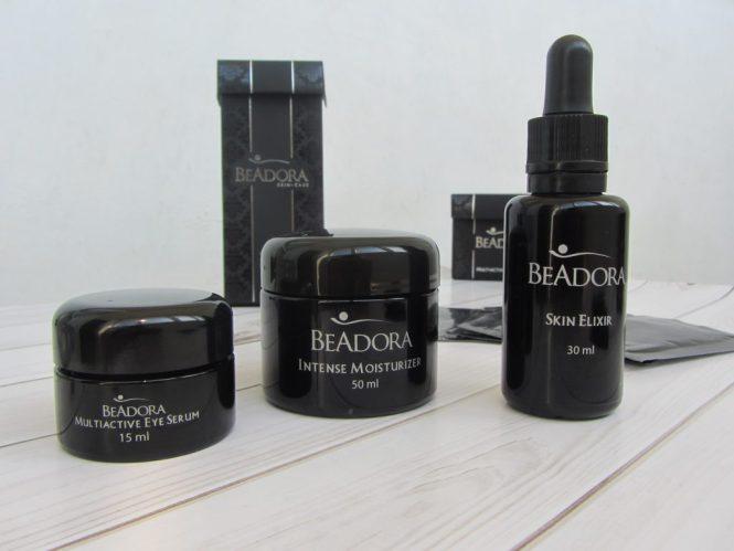 beadora-products