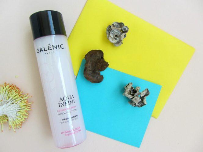 galenic-aqua-infini-hydration-lotion