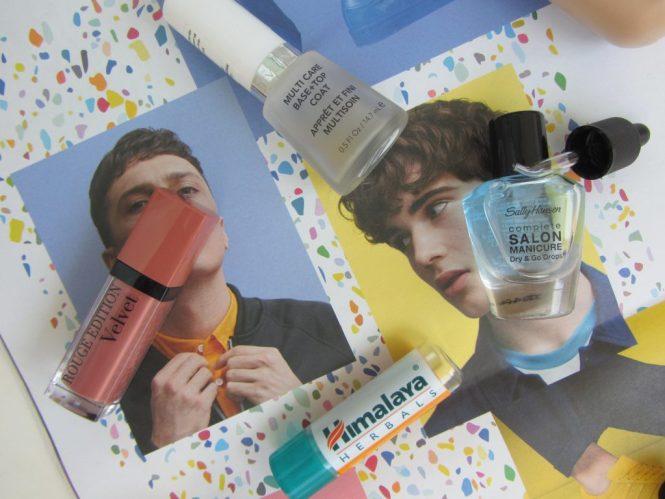 products-i-dont-like-closeup1
