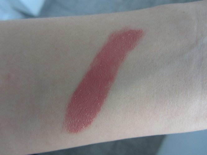 gr-sheer-shine-lipstick-11-swatch