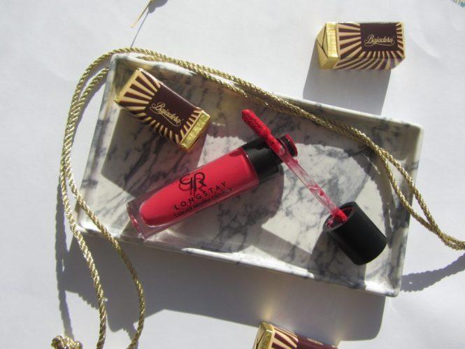gr-longstay-liquid-matte-lipstick-06