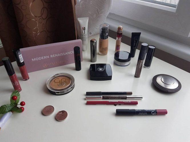 makeup-favs-2016