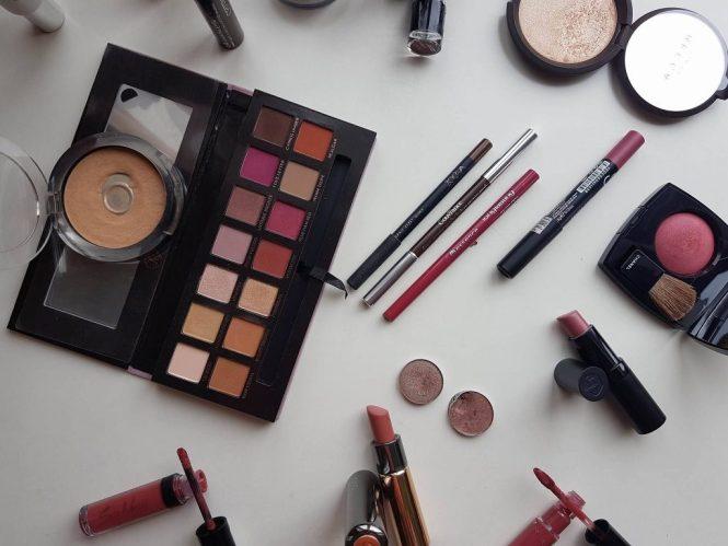 makeup-favs-2016-b