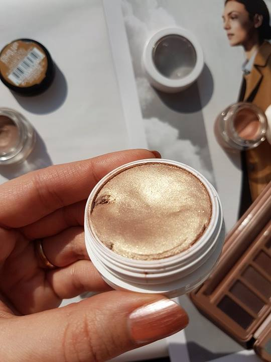 how much do i use up the result 2017 colourpop
