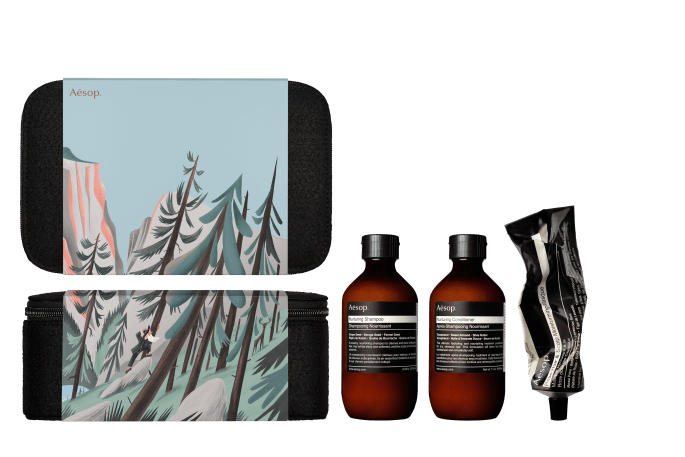 new-aesop-gift-kits-2016-2017-impassioned-wanderer-with-product-1-c