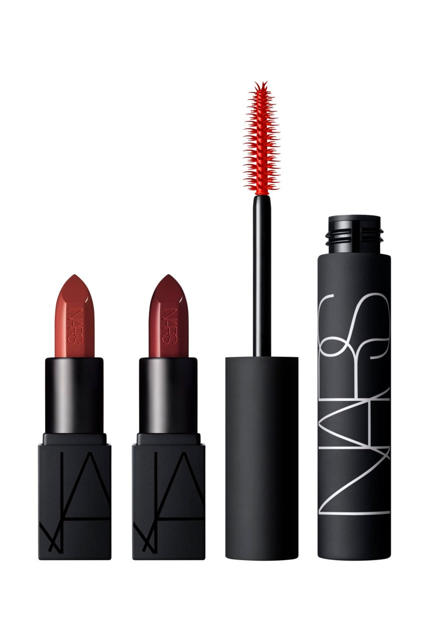 sarah-moon-for-nars-get-real-audacious-eye-and-lip-set-jpeg