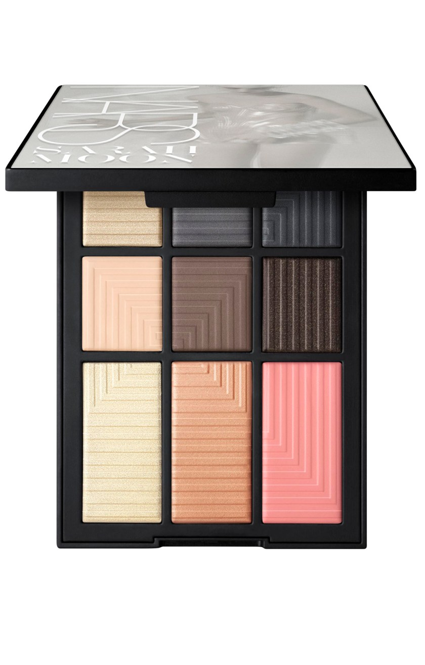 sarah-moon-for-nars-give-in-take-dual-intensity-eye-and-cheek-palette-jpeg