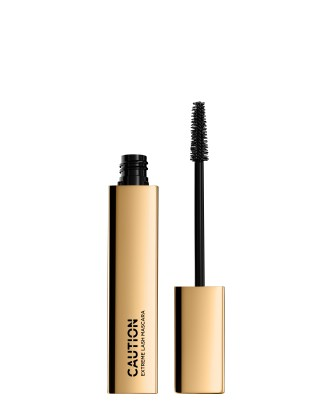Hourglass Caution Lash Mascara
