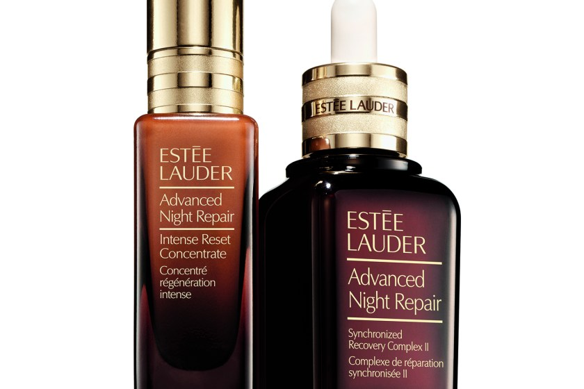 Estee Lauder Advanced Night Repair Intense Reset Concentrate Serum