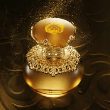The History Of Whoo люксовые духи