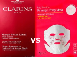 Clarins_Super_Restorative_Instant_Lift_S