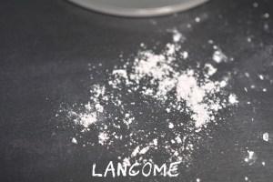lancome__DSC2910