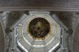 ノートルダム大聖堂 ルーベンス