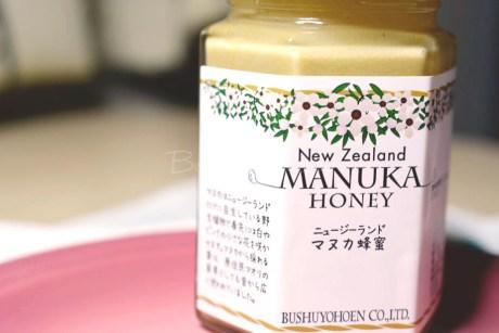 manukahoney02