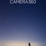 camera360の新自撮り機能設定をオフにする方法