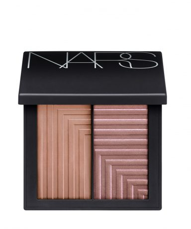 NARS SUMMER 2016 COLOR COLLECTION UNDER COVER