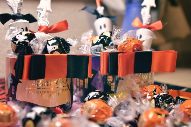 lindt-oct-halloween-img006sm