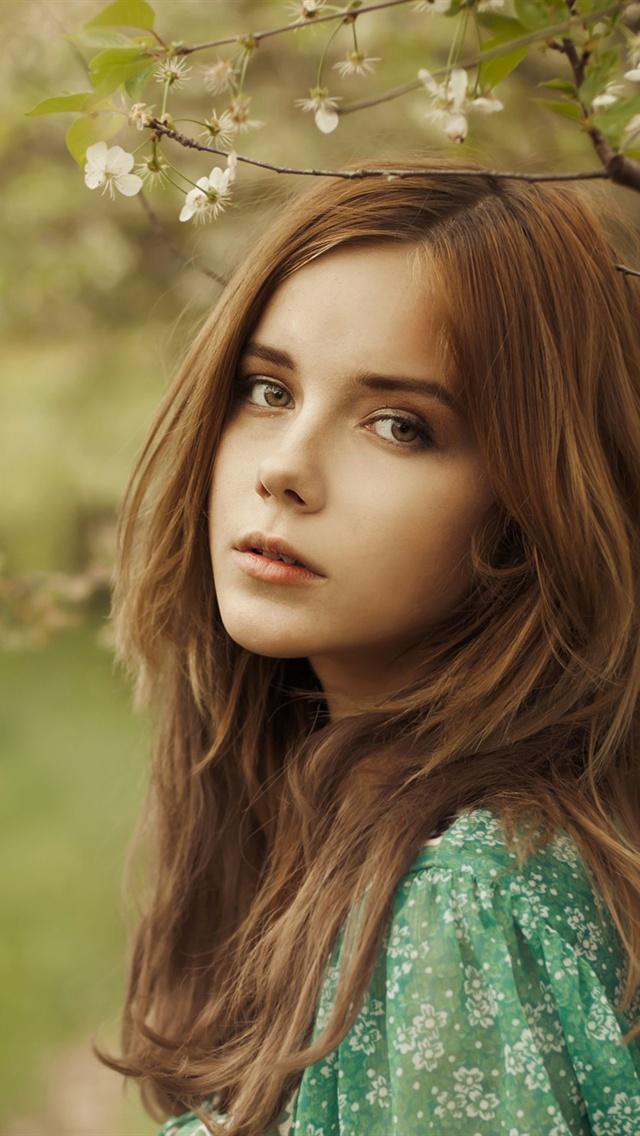 Pretty Girl Wallpaper Hd صور فتاة جميلة صور بنات ولا اجمل صور جميلة
