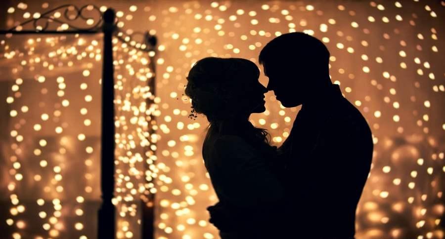 صور حب ورومانسية افضل الصور المميزة صور جميلة