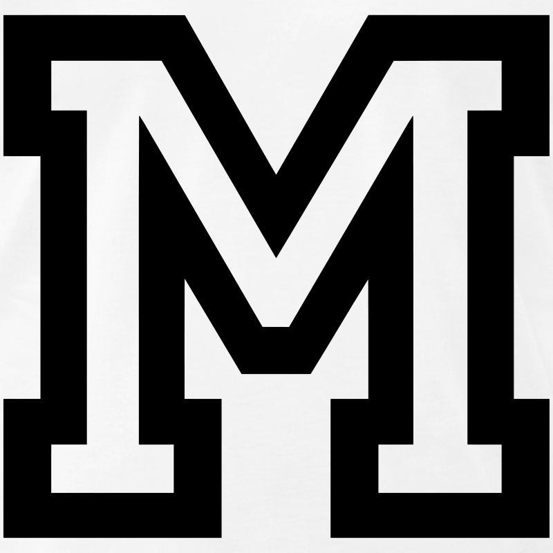 صور عن حرف m , معلومات عن حرف الm بالصور صور جميلة